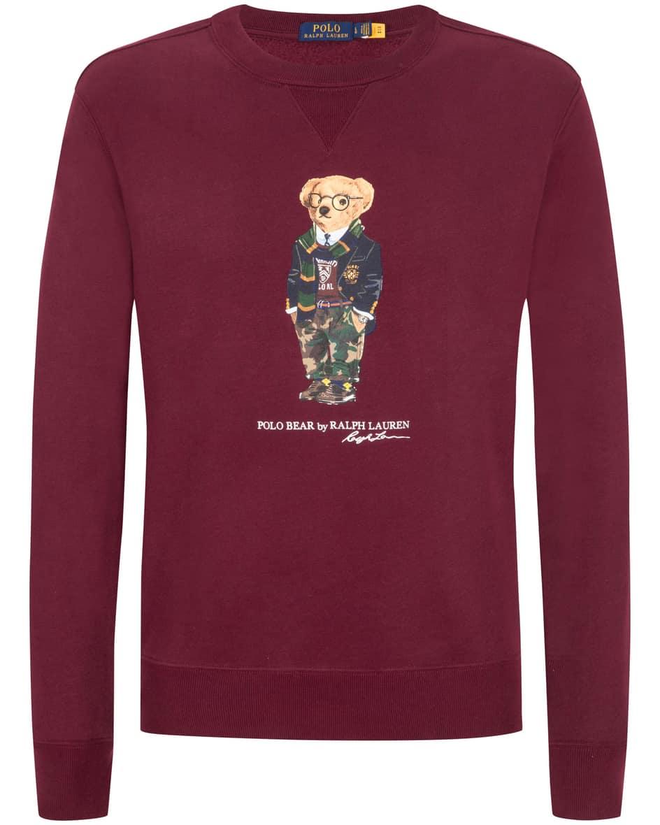 Sweatshirt XL