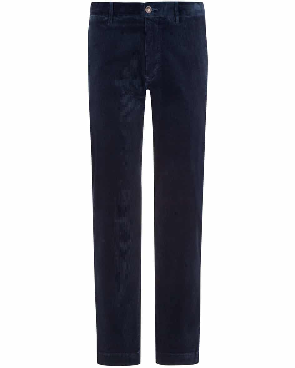 polo ralph lauren - Cordhose Stretch Straight Fit