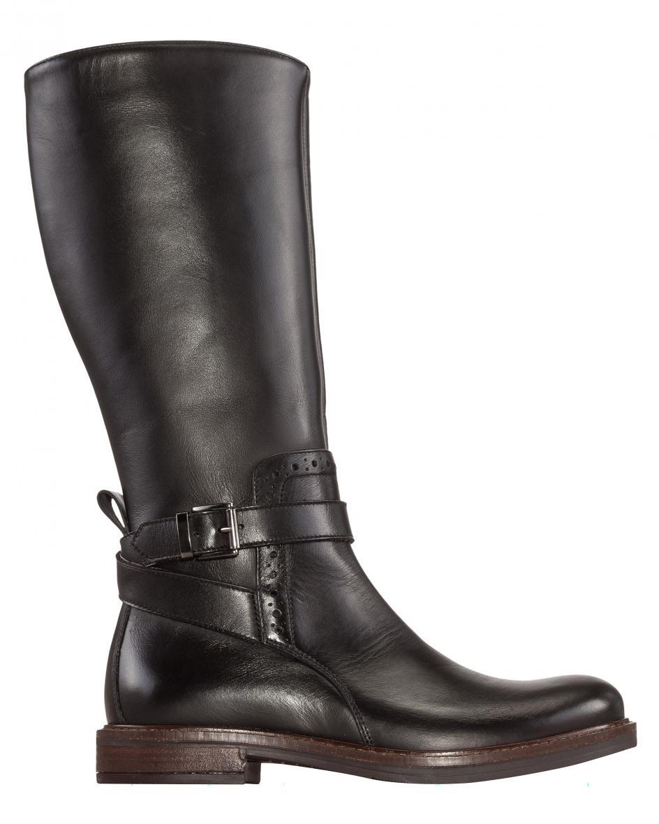 Mädchen-Stiefel  35