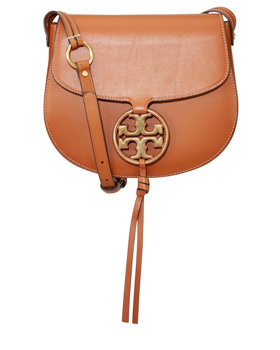 Miller Saddle Bag Unisize