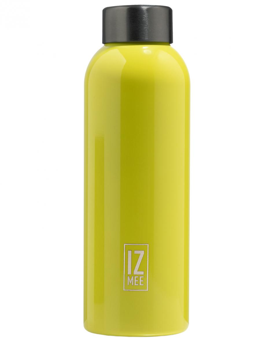 Wasserflasche  Unisize