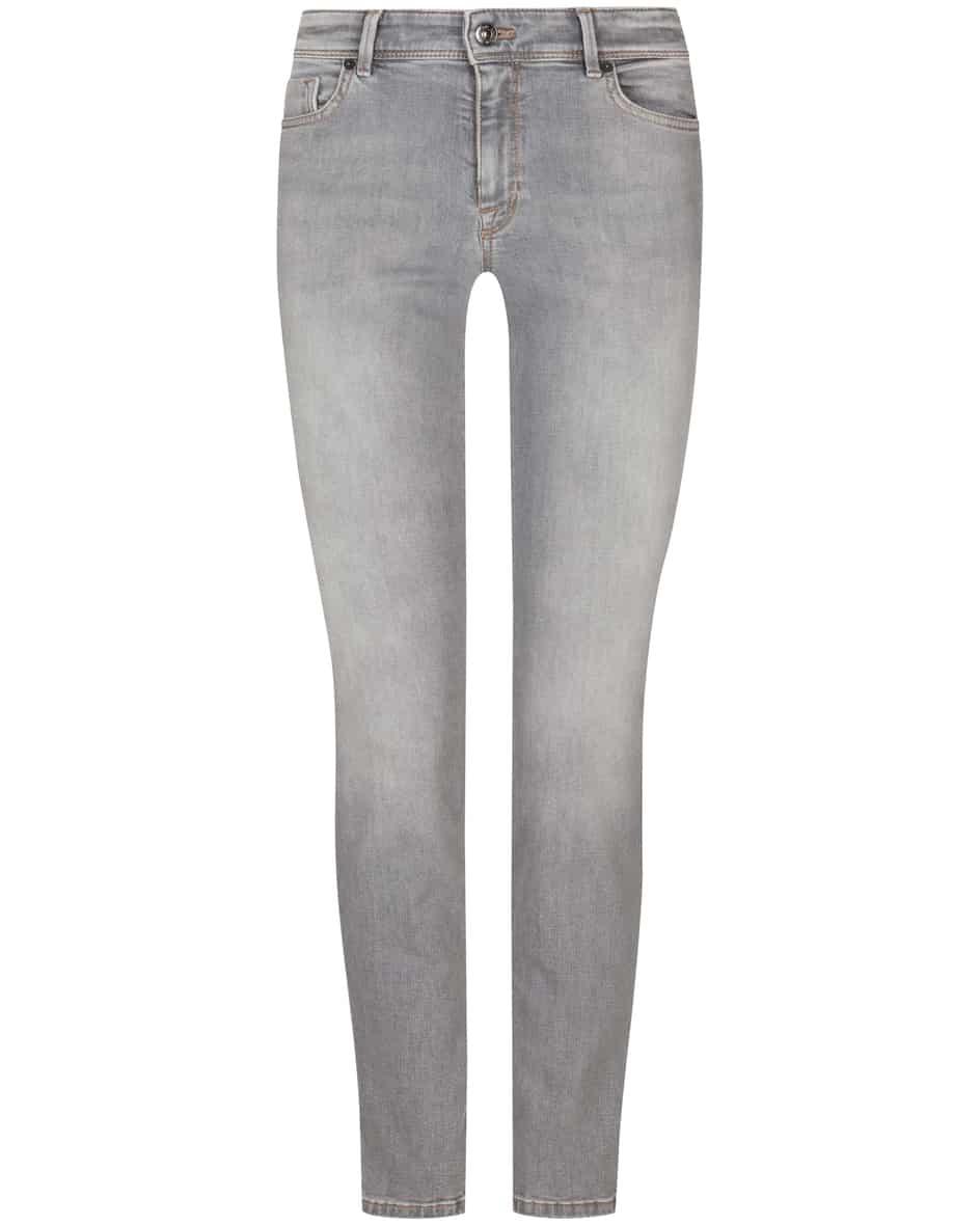 Jeans Slim Fit  42