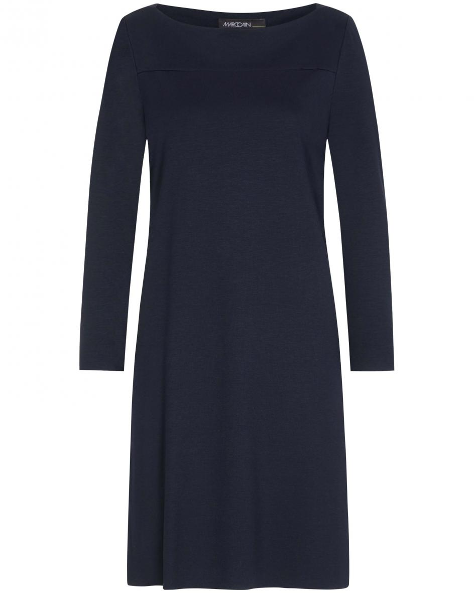 Kleid  44