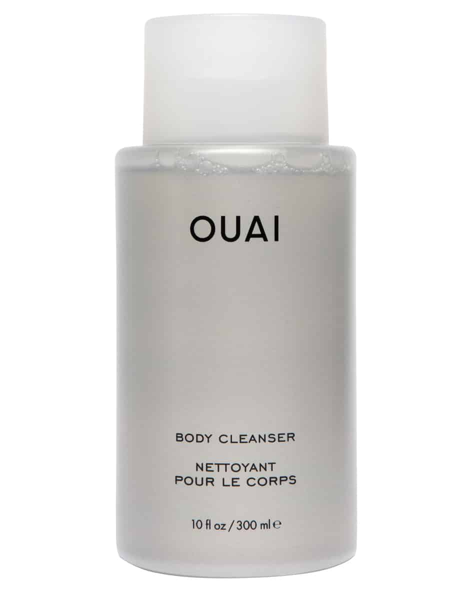 Body Cleanser Unisize