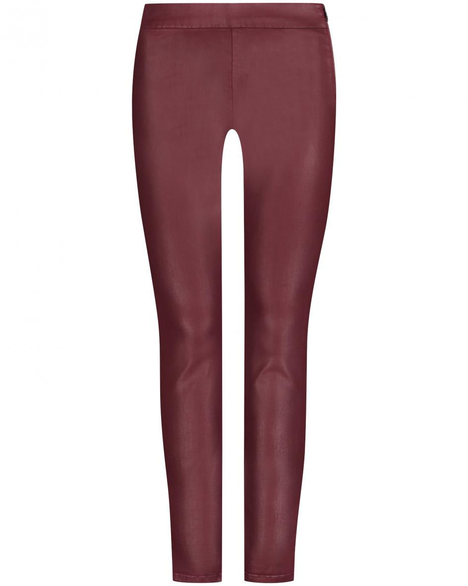 marc cain - Jeggings Fit Extra High Rise
