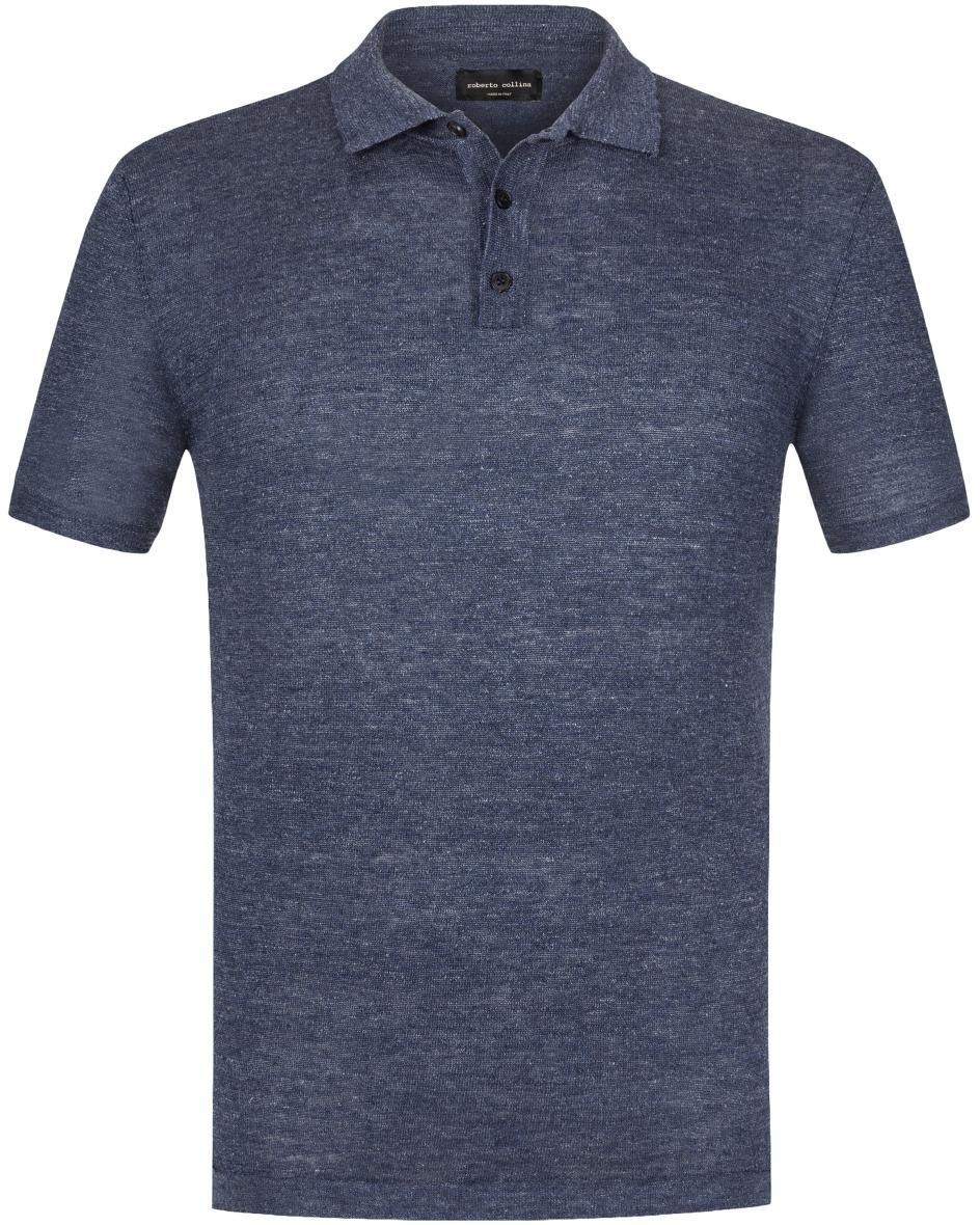 Polo-Shirt 54