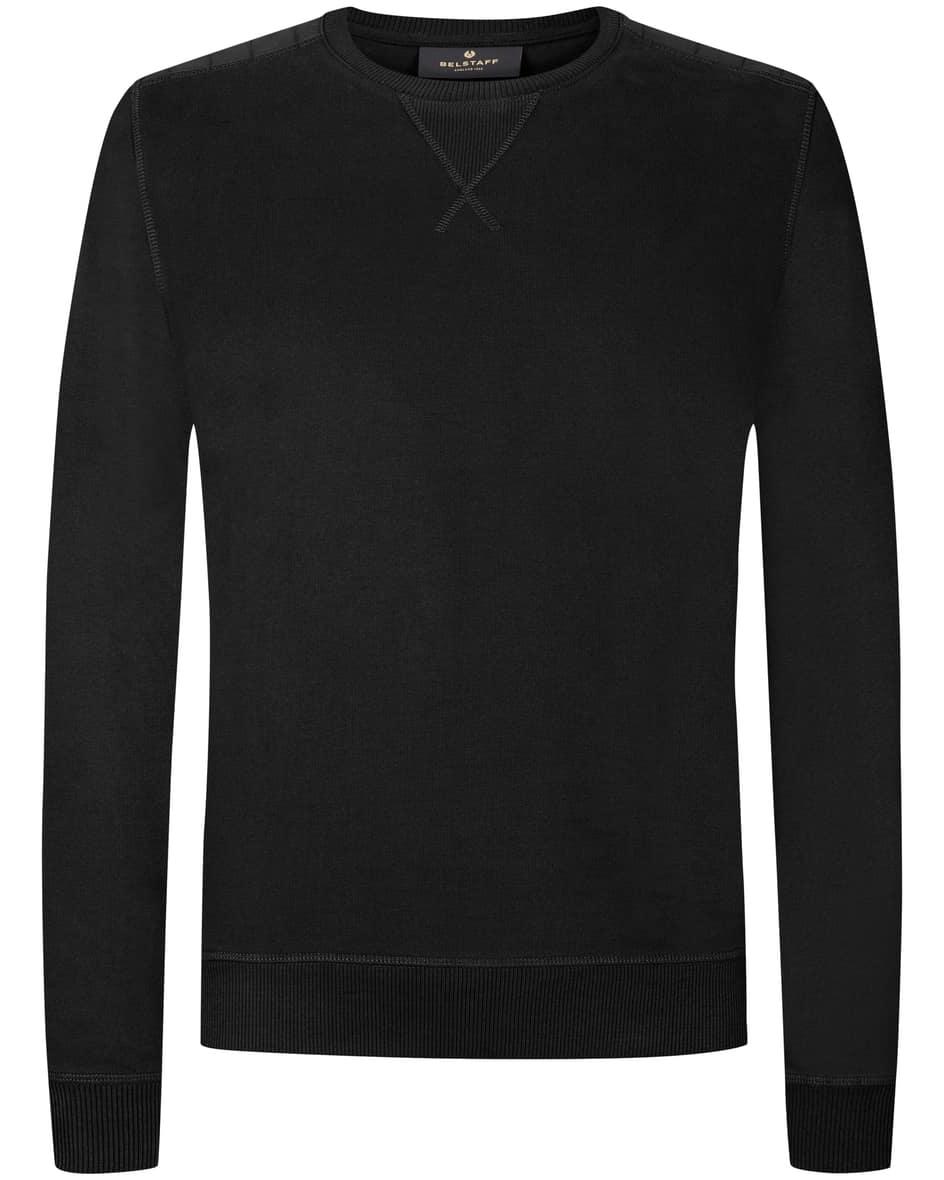 Pullover XXXL