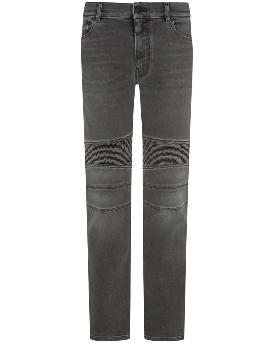 Eastham Jeans 31