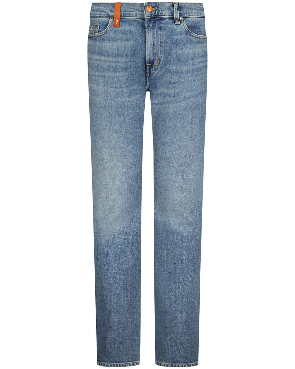 Ronnie Jeans 36