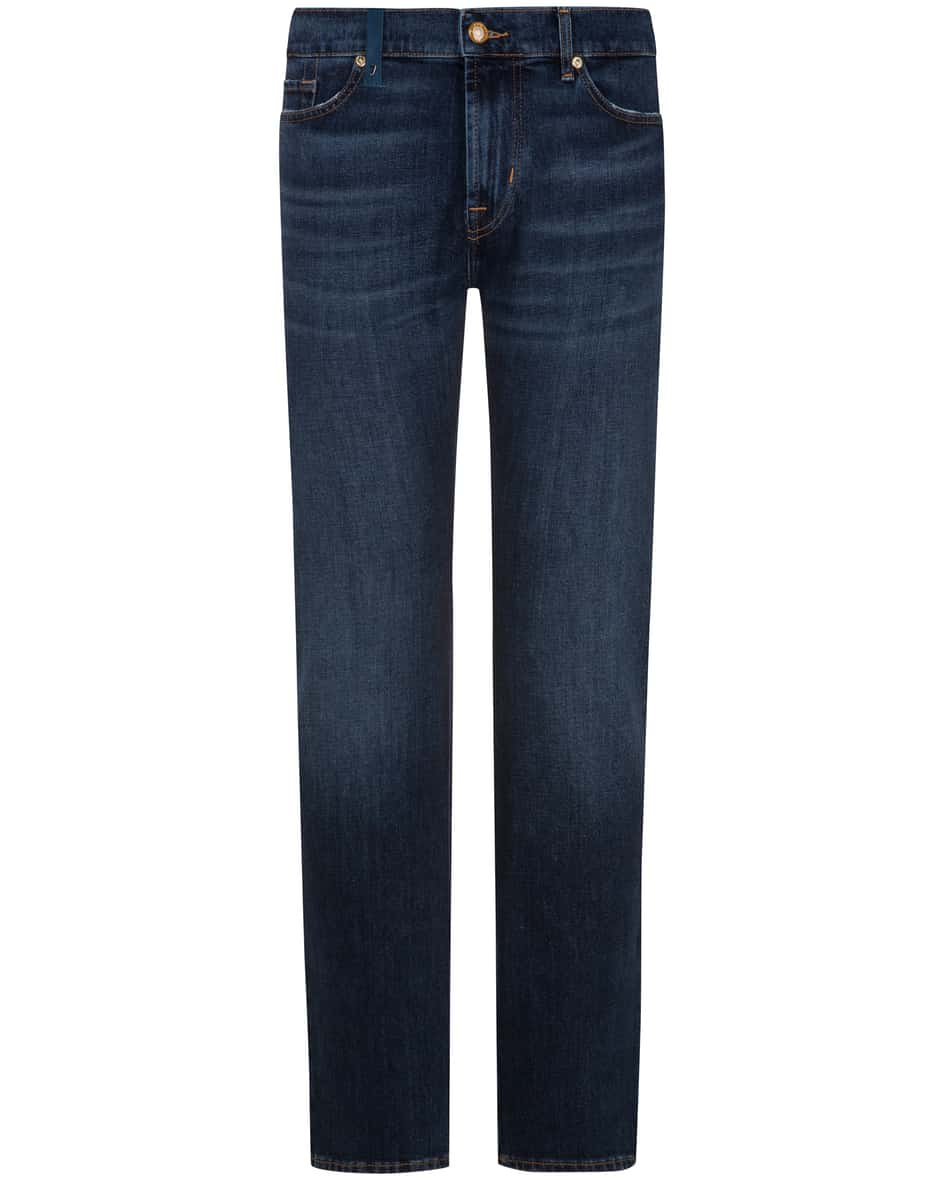 Ronnie Jeans 29