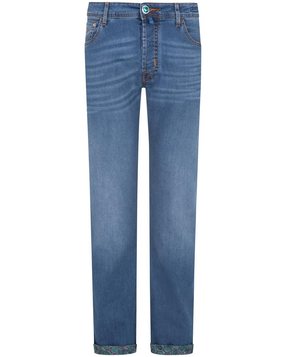 J688 Jeans Slim Fit 30