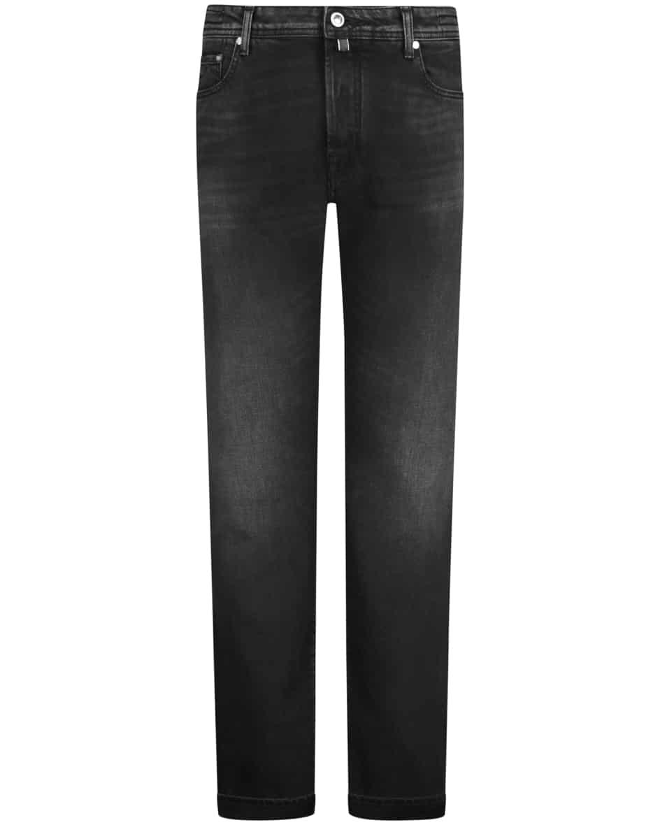 J688 Comfort Jeans  32