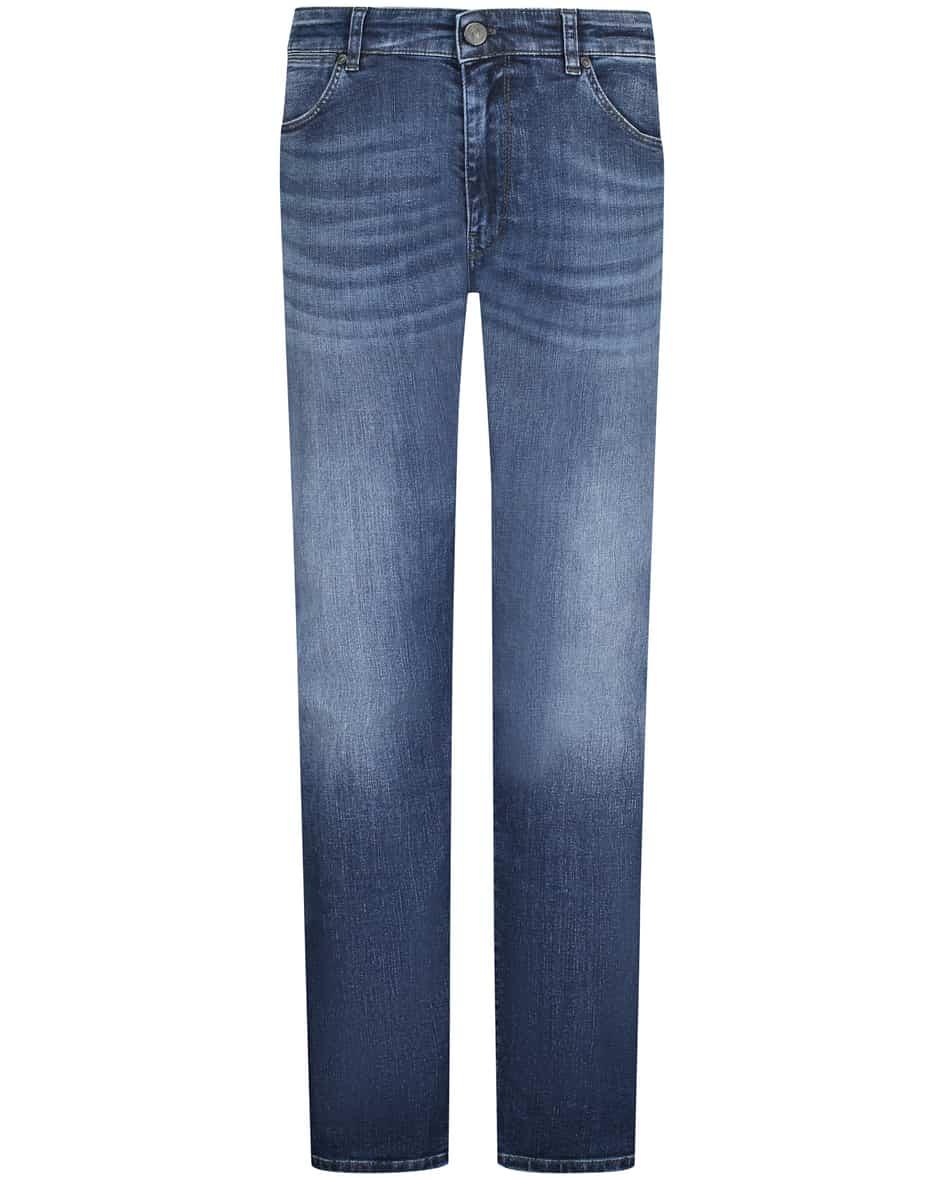 Swing Jeans 30