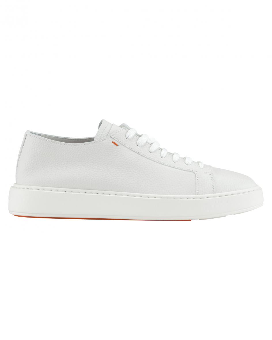 New Clean Icon Sneaker  40