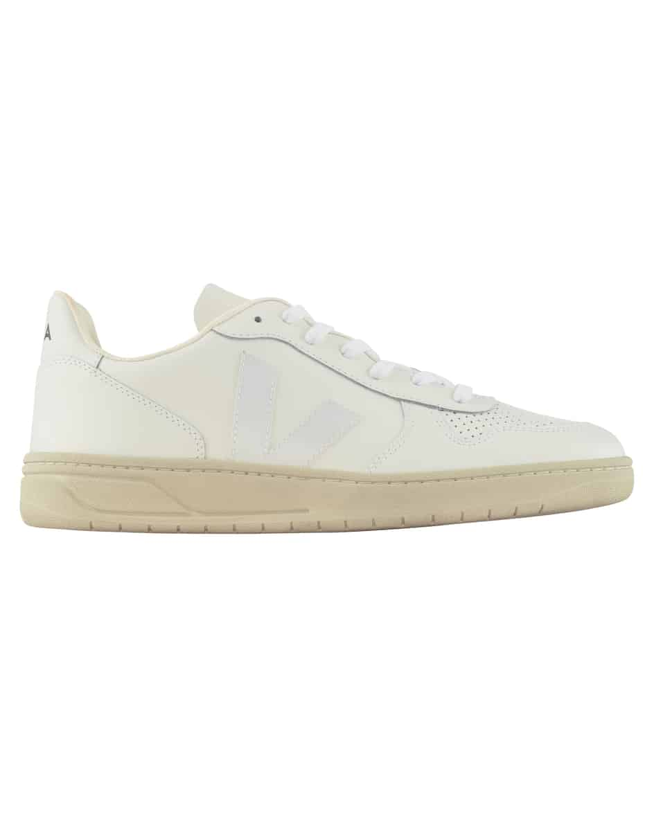 V10 VX02 Sneaker 43