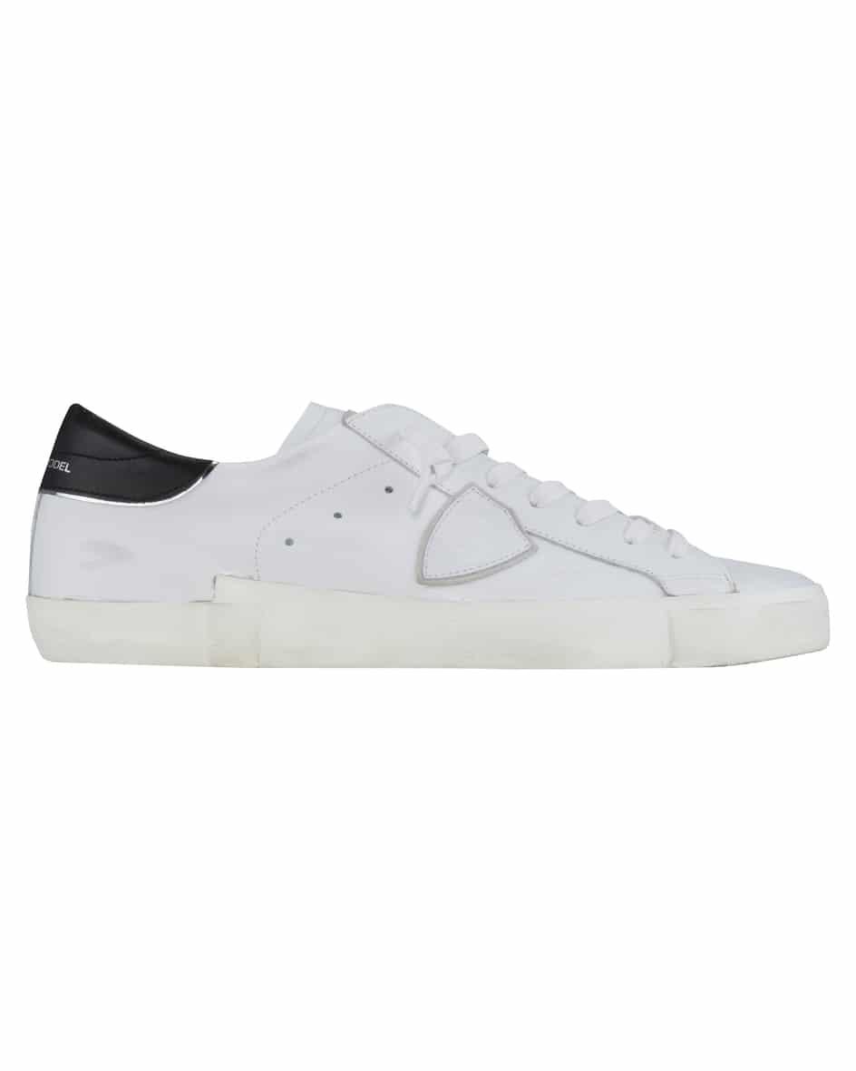 PRLU Paris Sneaker 46
