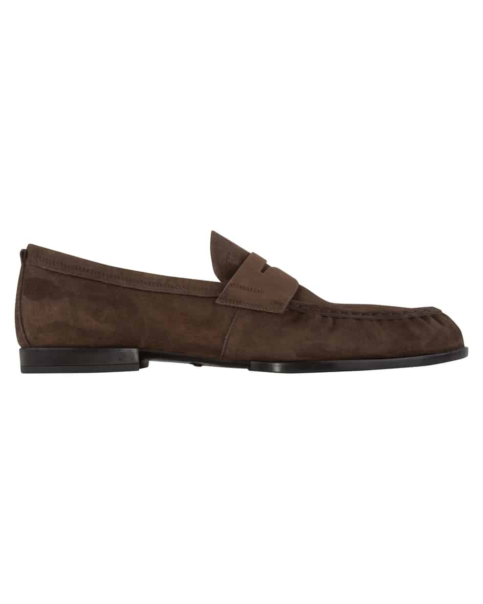 tod's - Loafer