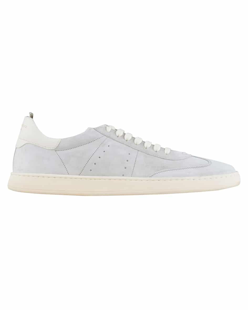 Kombo Sneaker  44