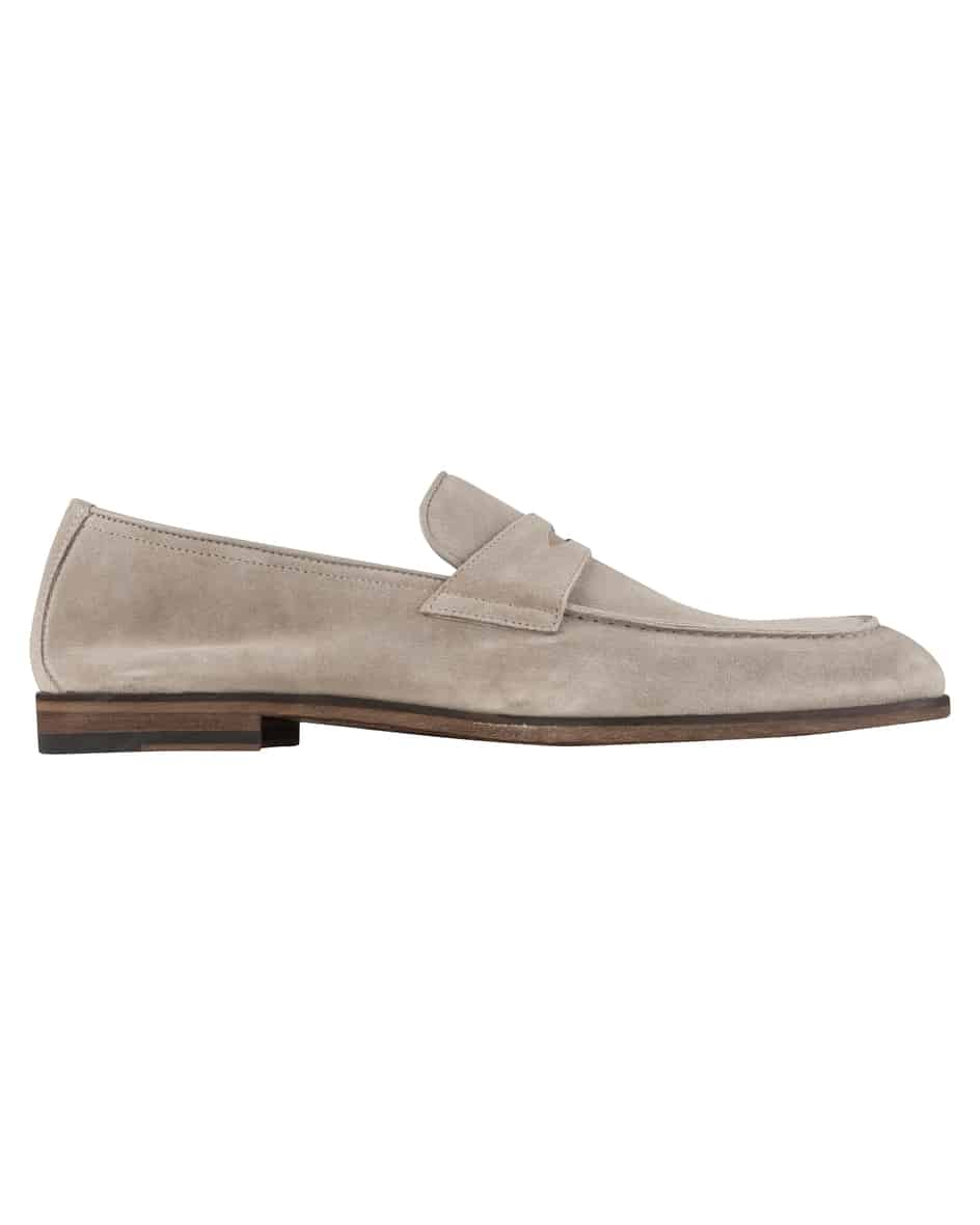 doucals - Loafer