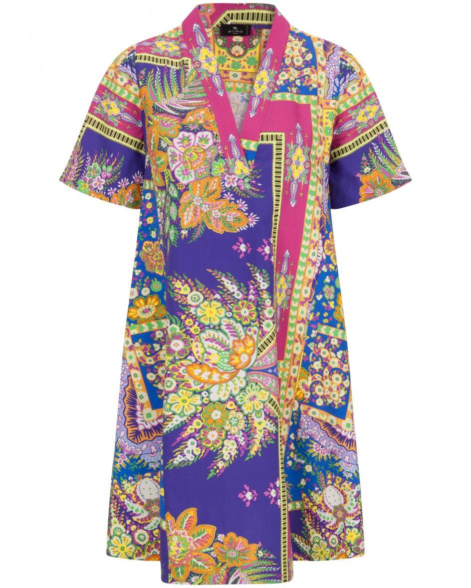Kleid 40