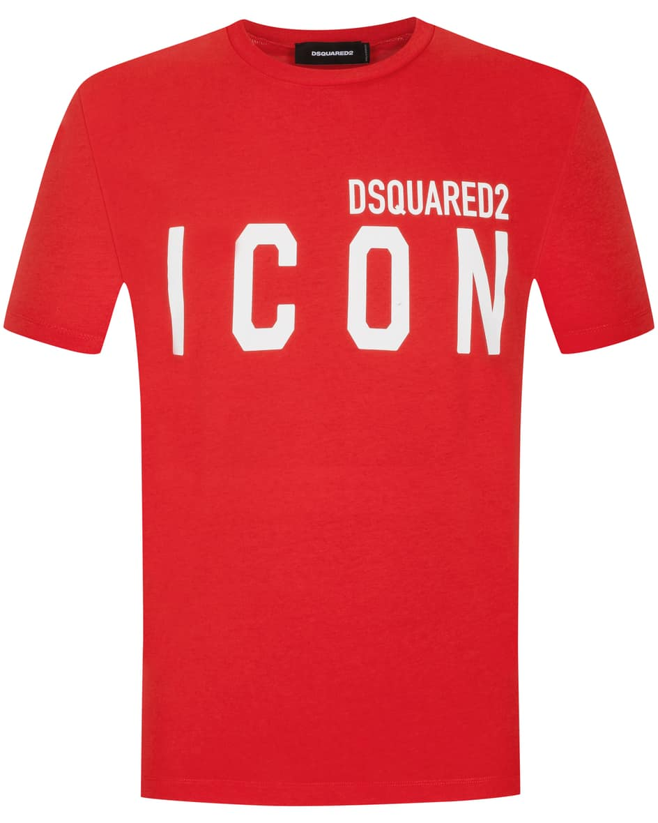 Icon T-Shirt S