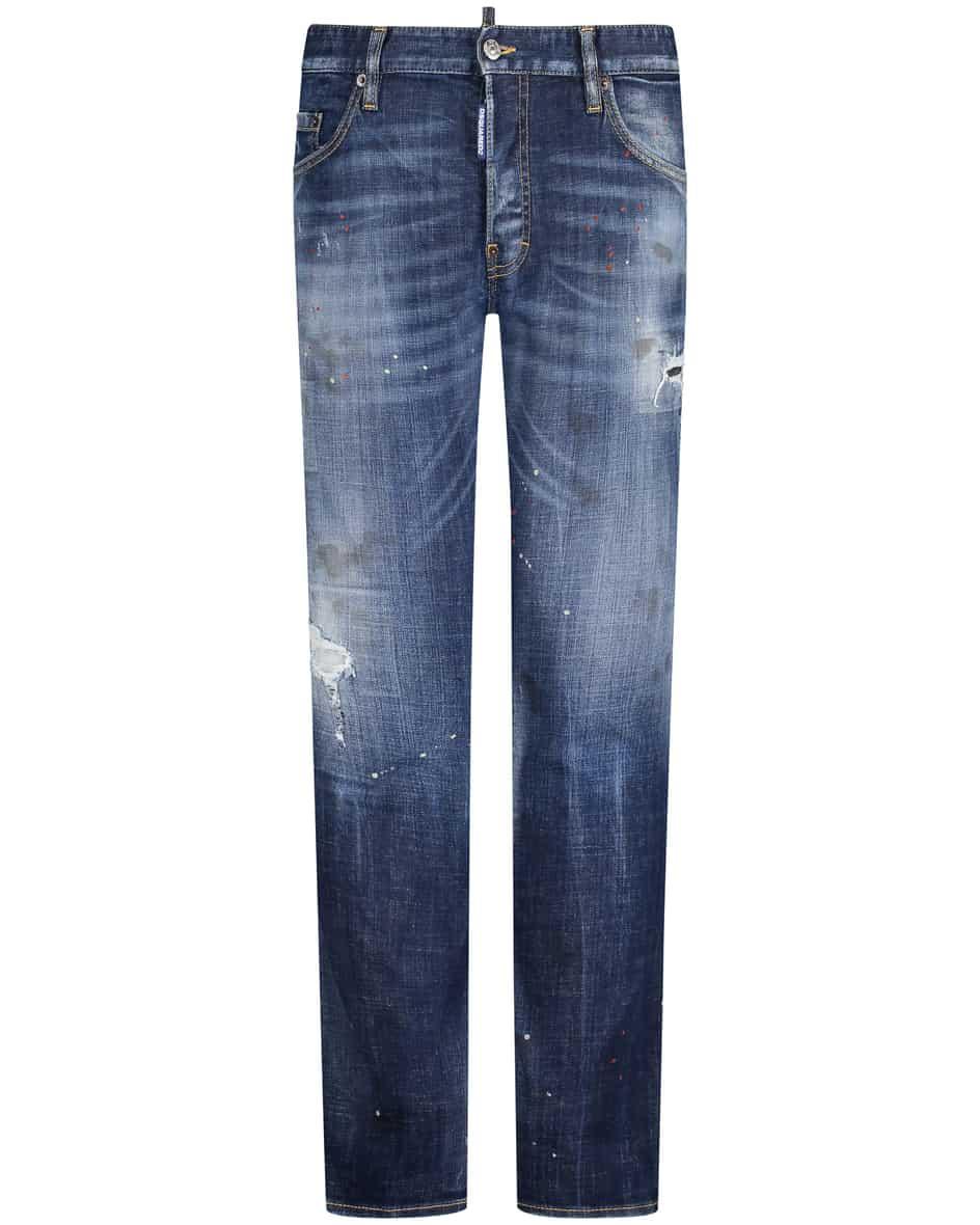 Skater Jeans 44