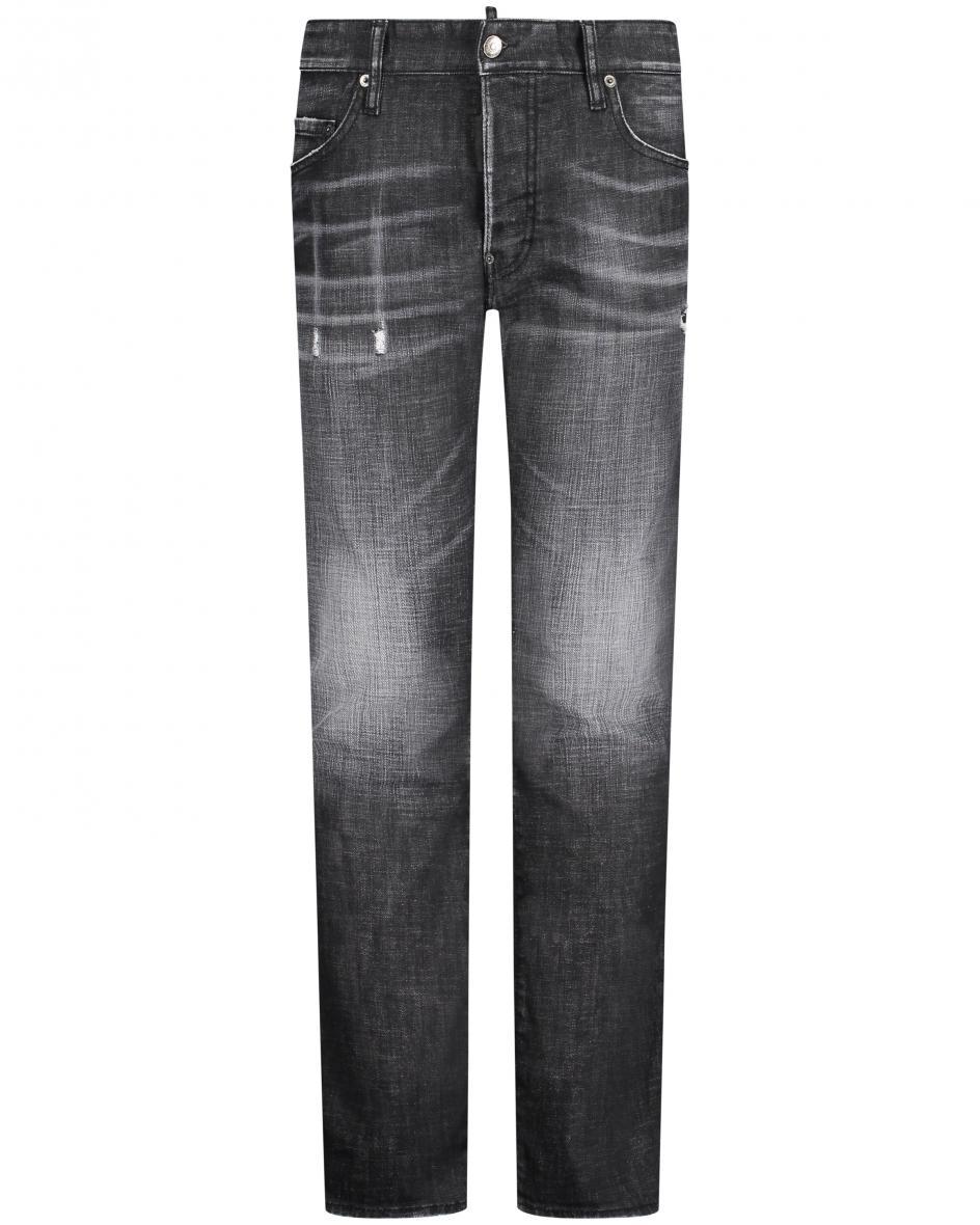Skater Jeans 52