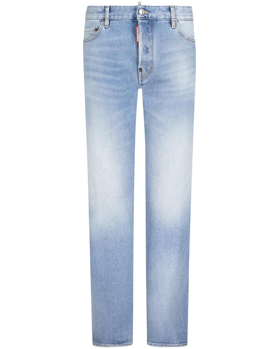 Slim Jeans 46