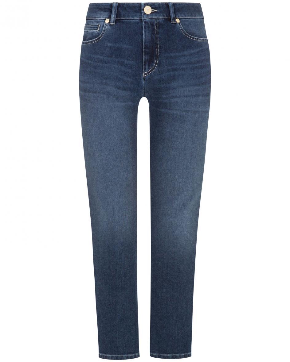 Claire Jeans 40