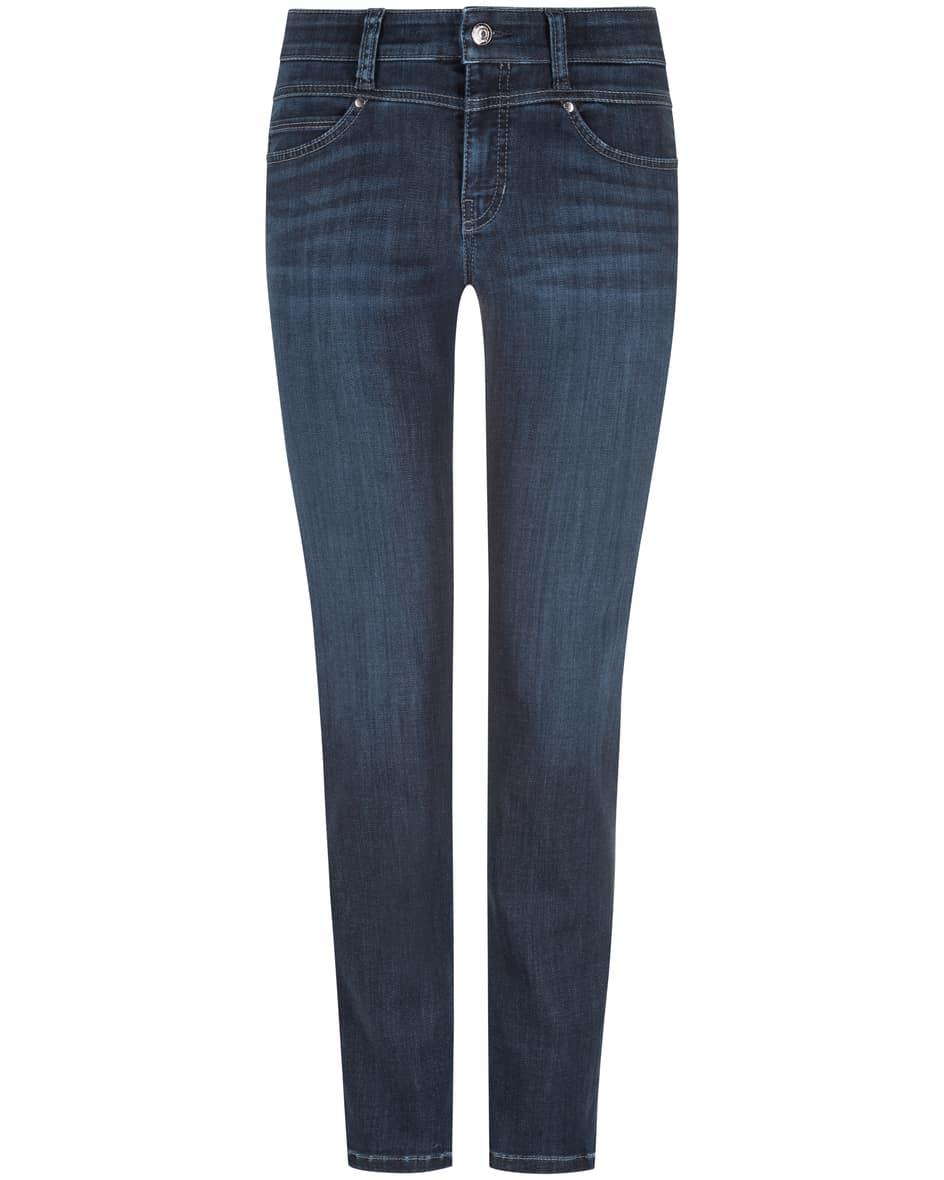 Posh Jeans 34