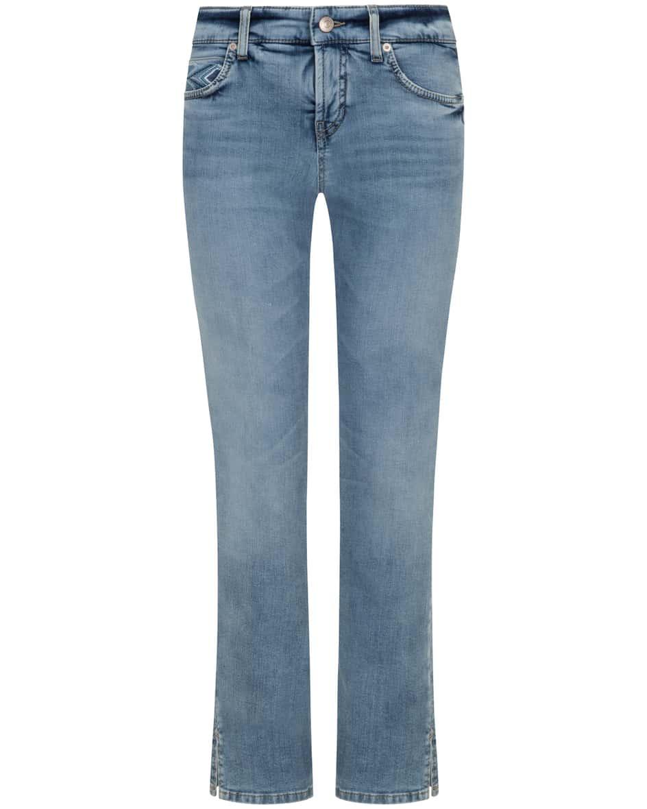Tess 7/8-Jeans 36
