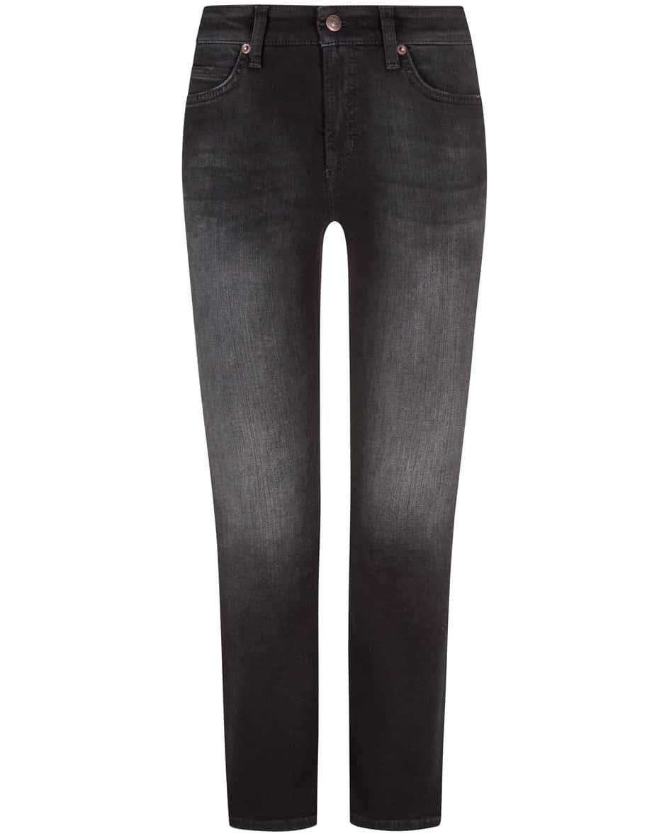 Paris Jeans Ankle Cut  38