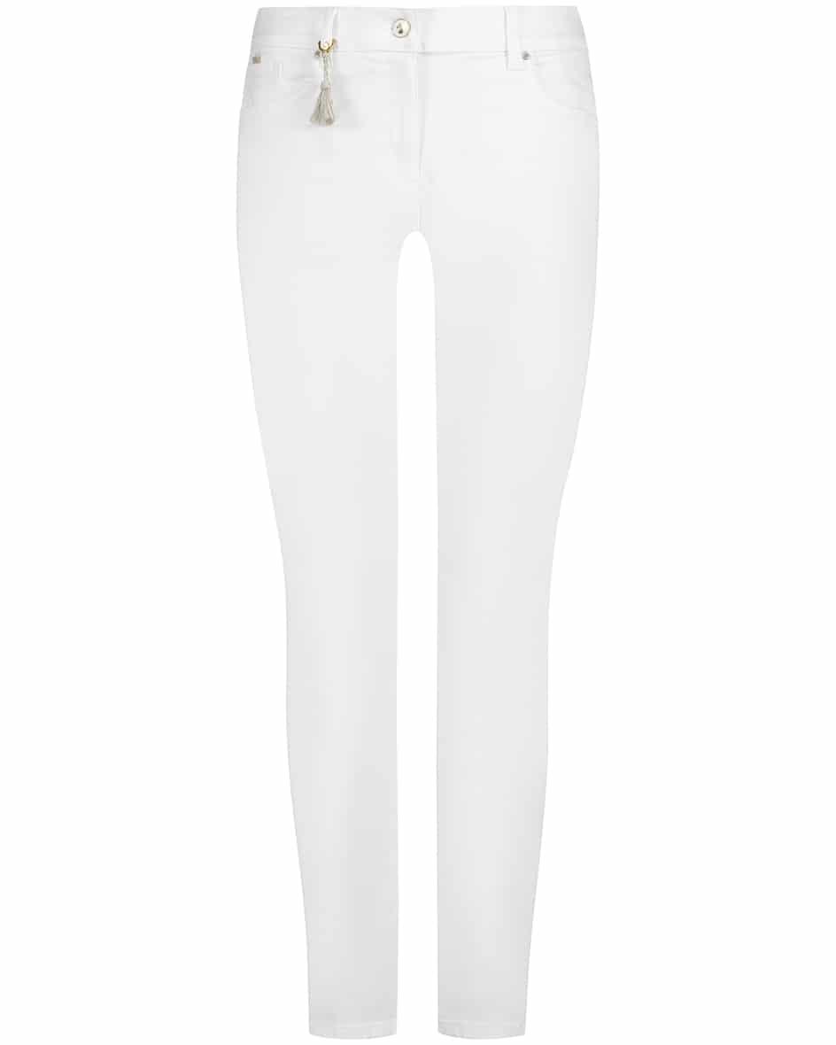 pamela henson - Jeans