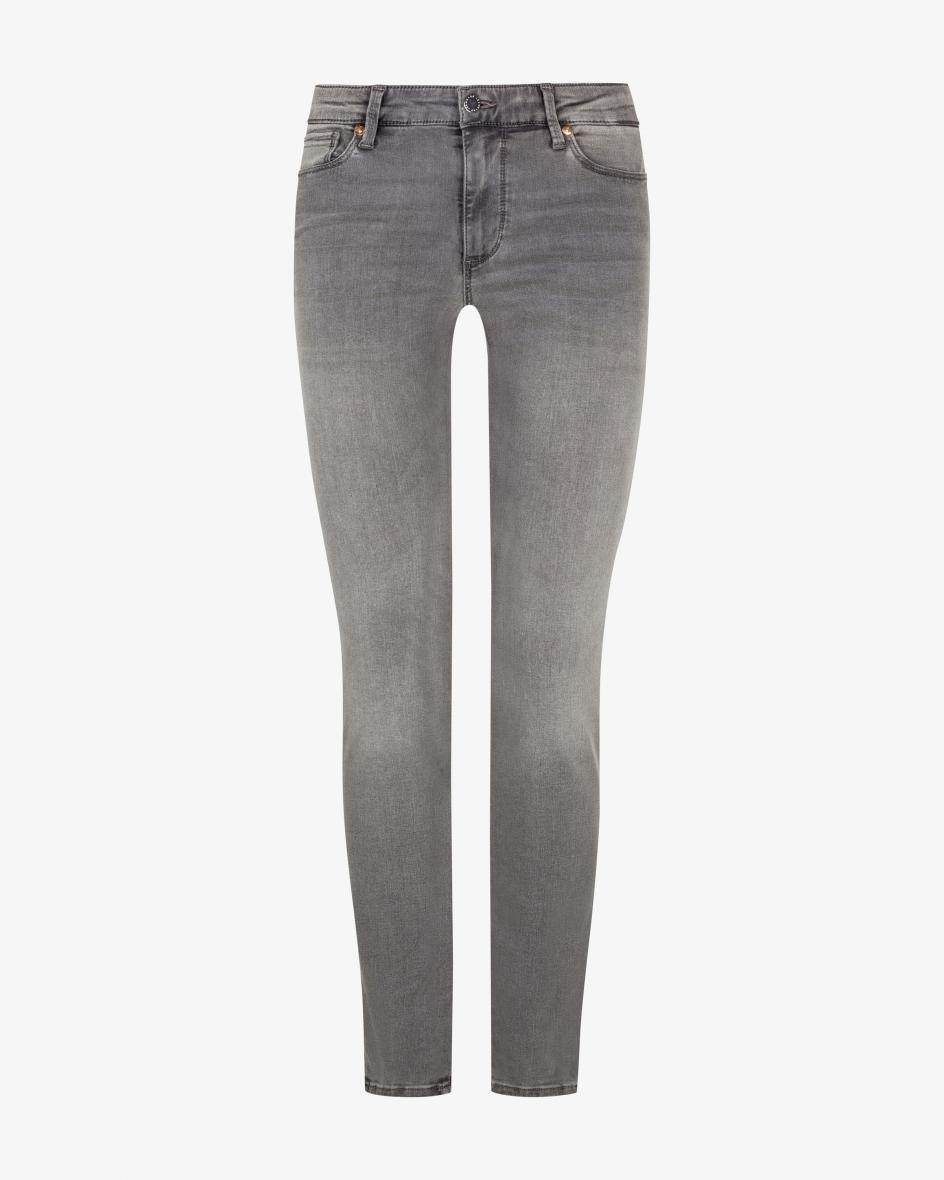 Prima Jeans Cigarette Leg 28