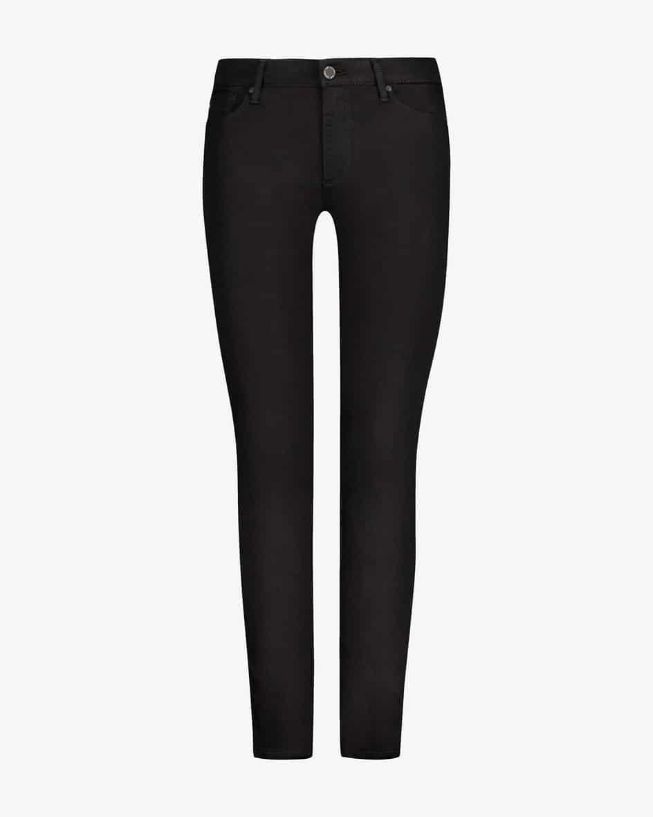 Hosen - AG Jeans The Prima Jeans Cigarette Leg  - Onlineshop Lodenfrey