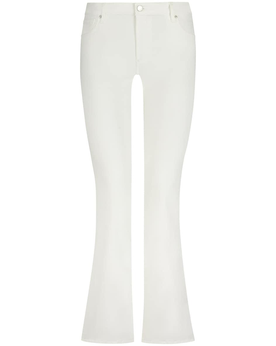 Hosen - AG Jeans Bootcut Jeans  - Onlineshop Lodenfrey