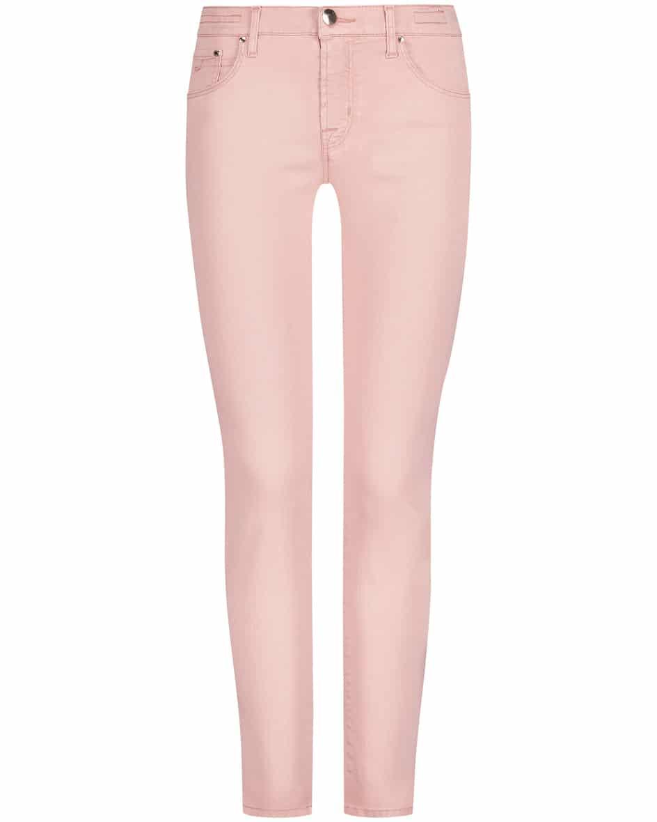 Kimberly Slim Jeans  25