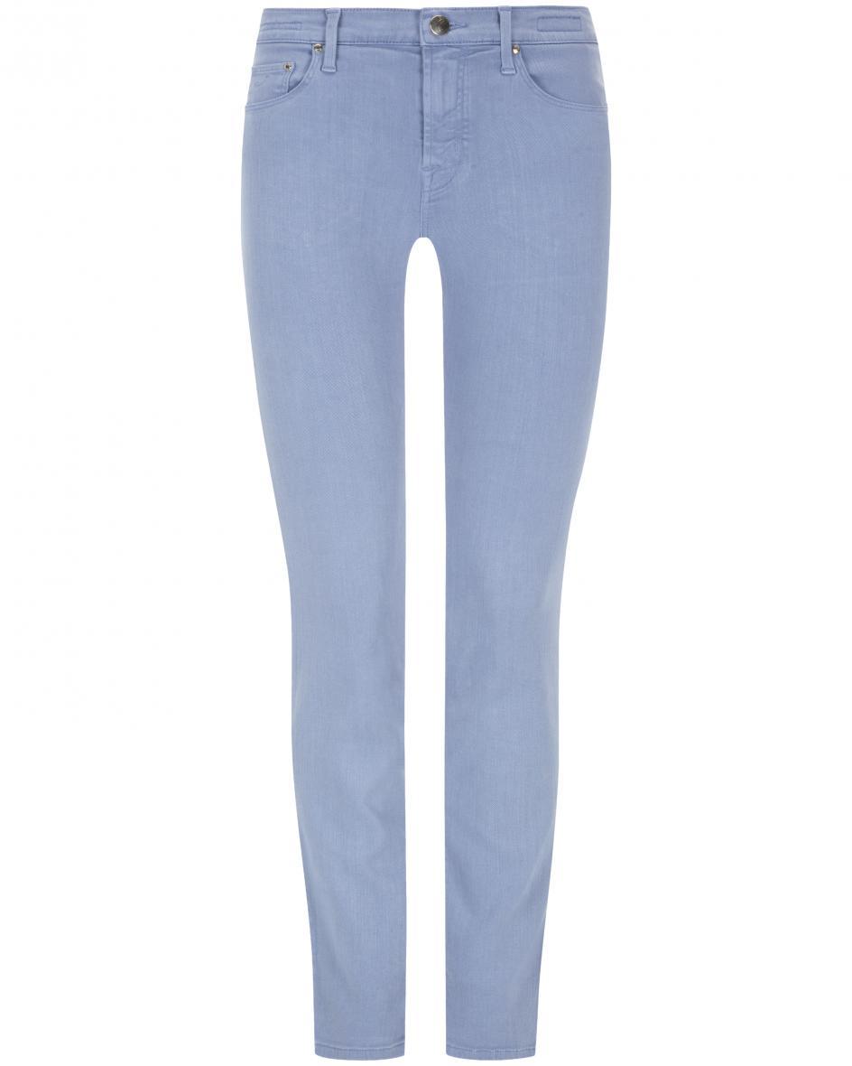 Kimberly Slim Jeans  30
