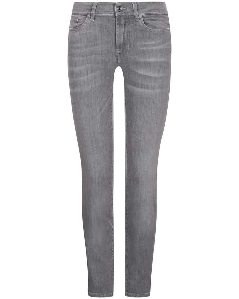 Roxanne Jeans Slim 28