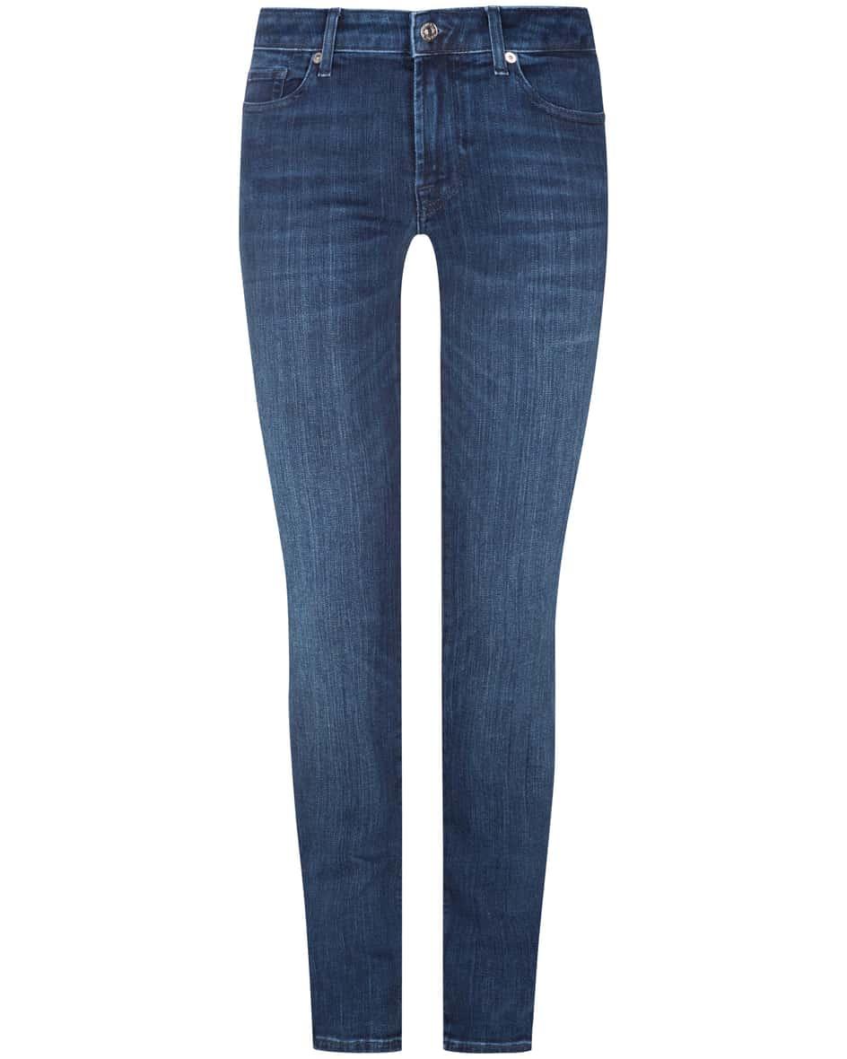 Pyper Jeans Slim Illusion Starry 31