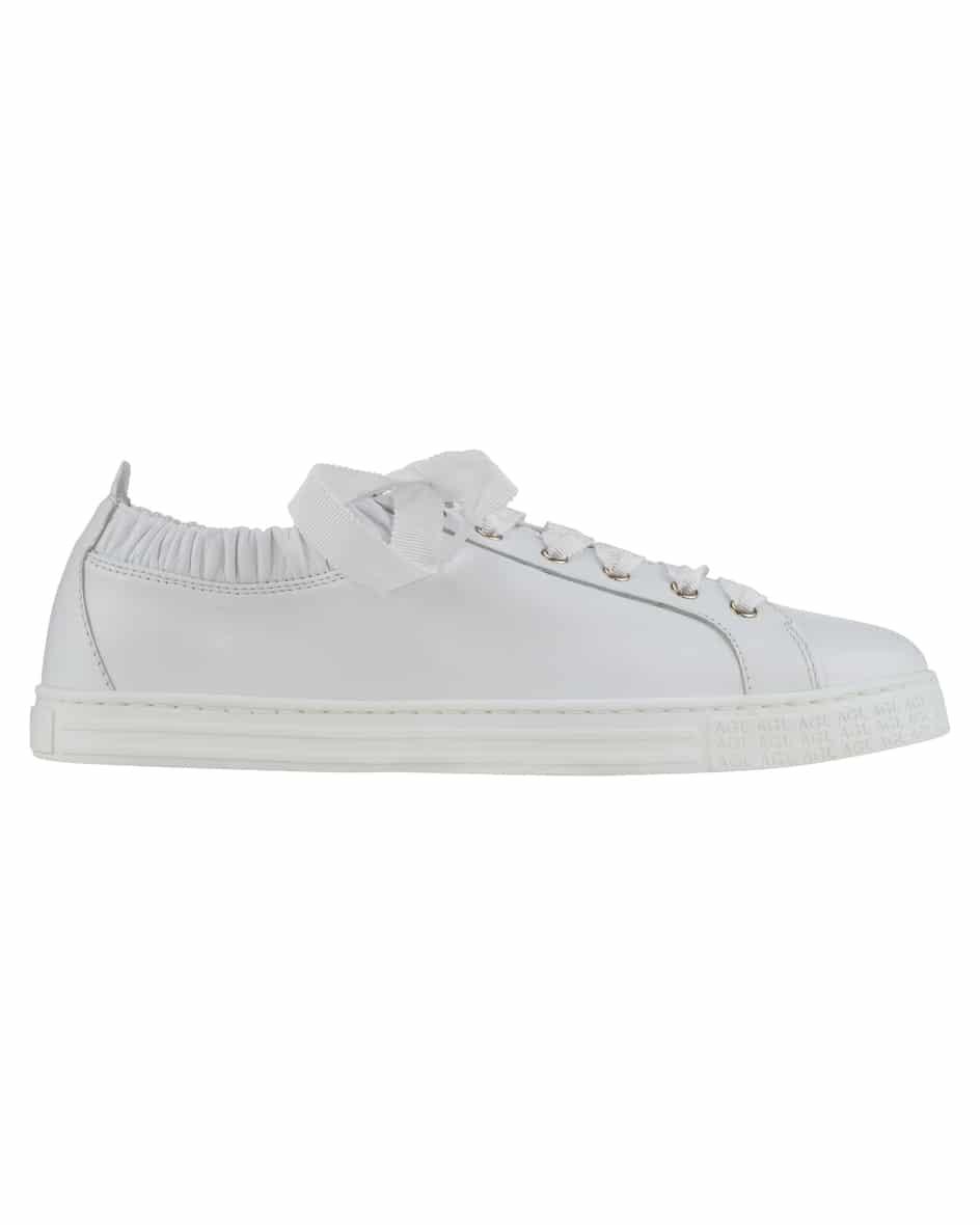 Suzie Sneaker 36