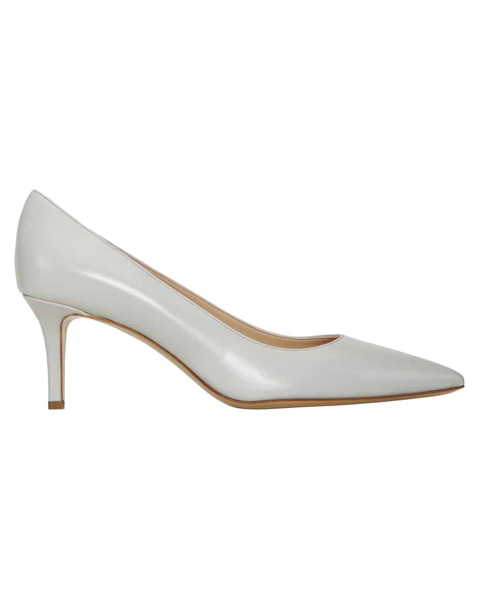 Milly Pumps 41