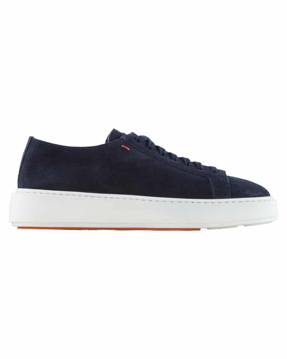 Sneaker 37