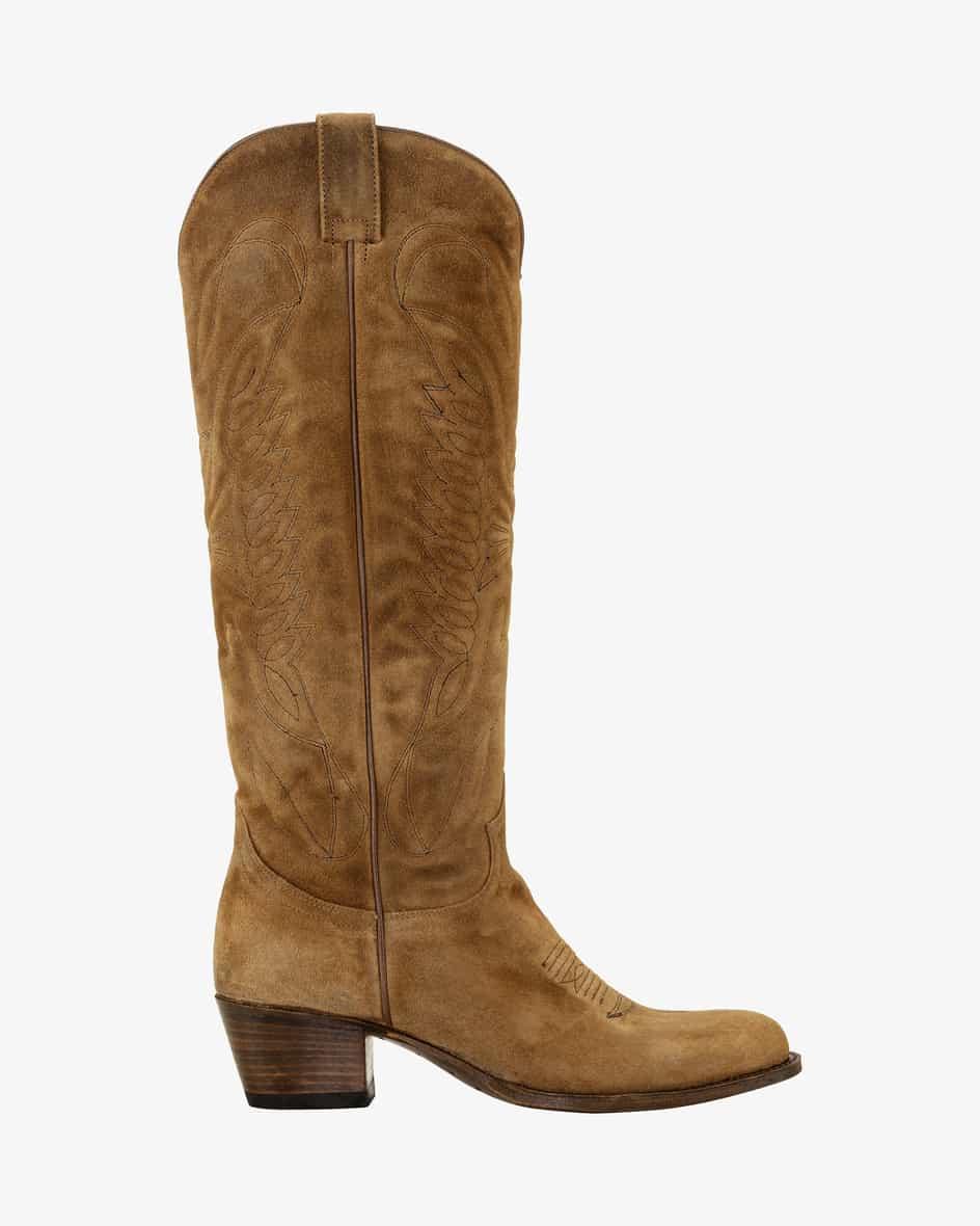 sendra - Cowboy Stiefel