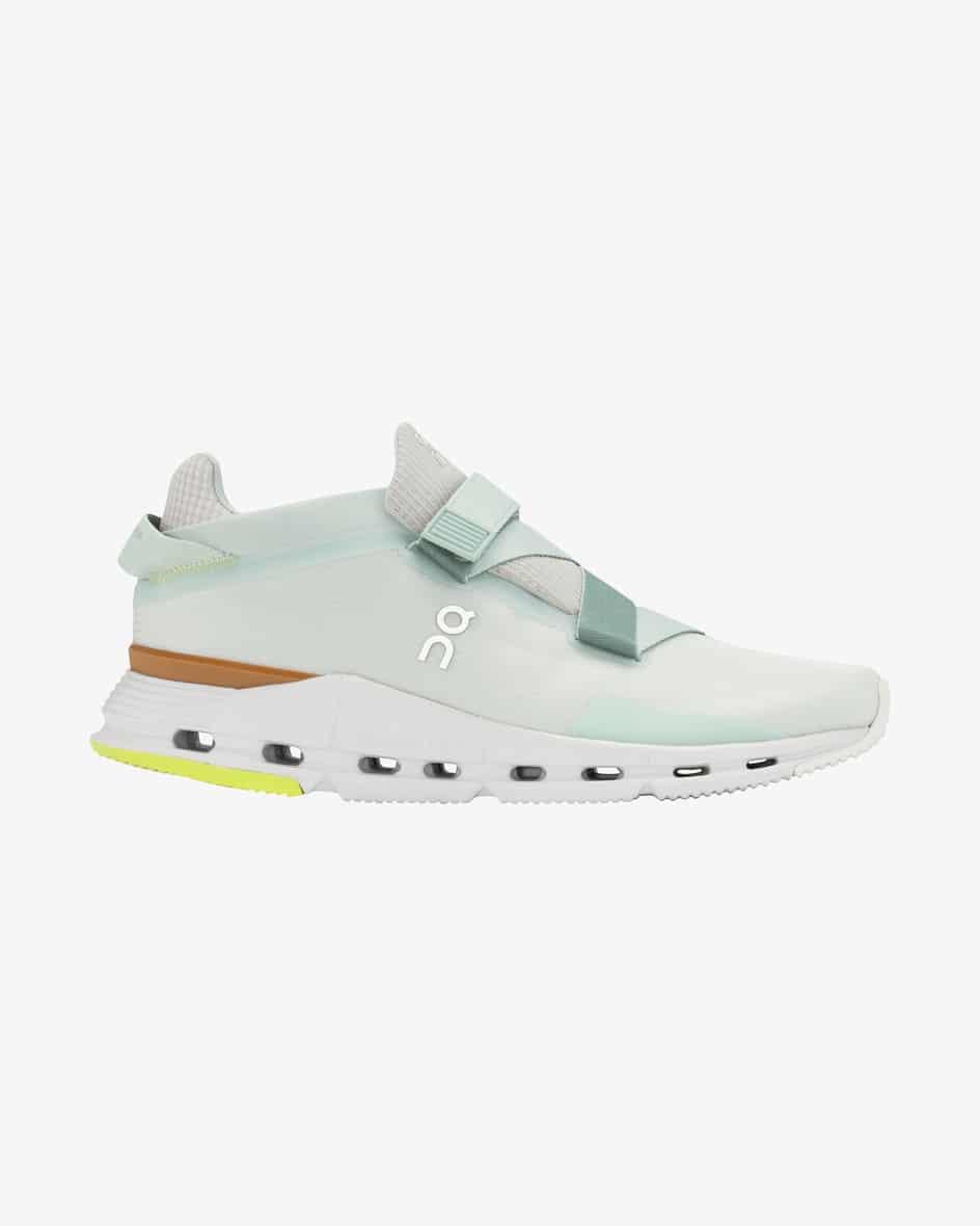 Cloudnova Sneaker  36,5