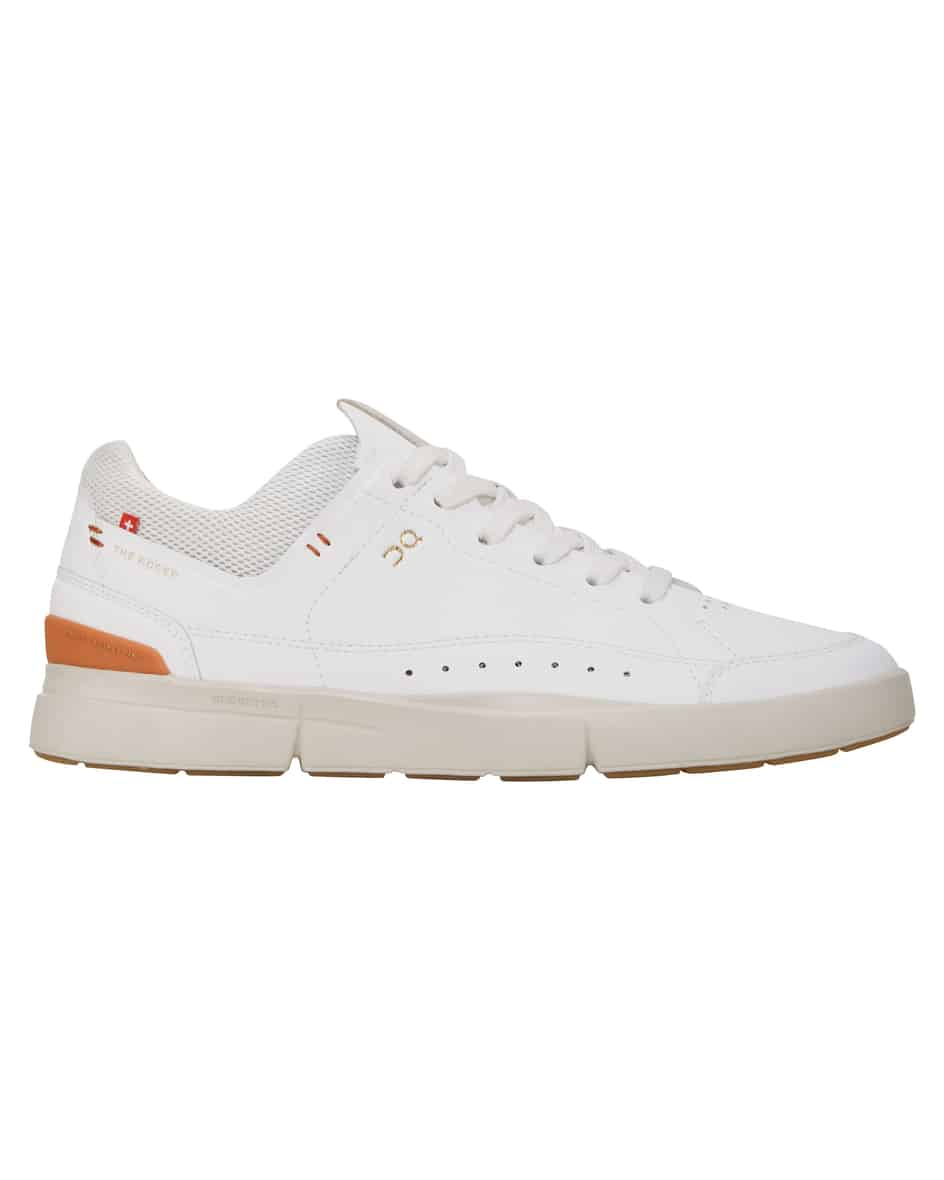 The Roger Centre Court Sneaker  41