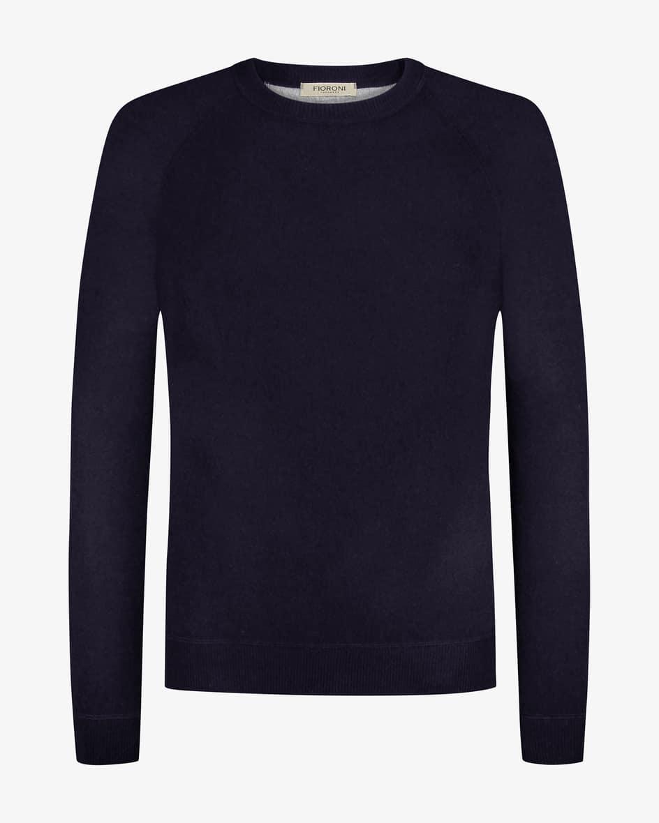 Cashmere-Pullover  52