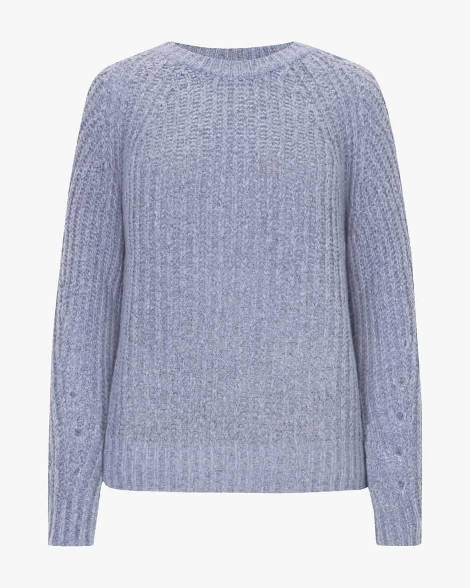 Cashmere Pullover M