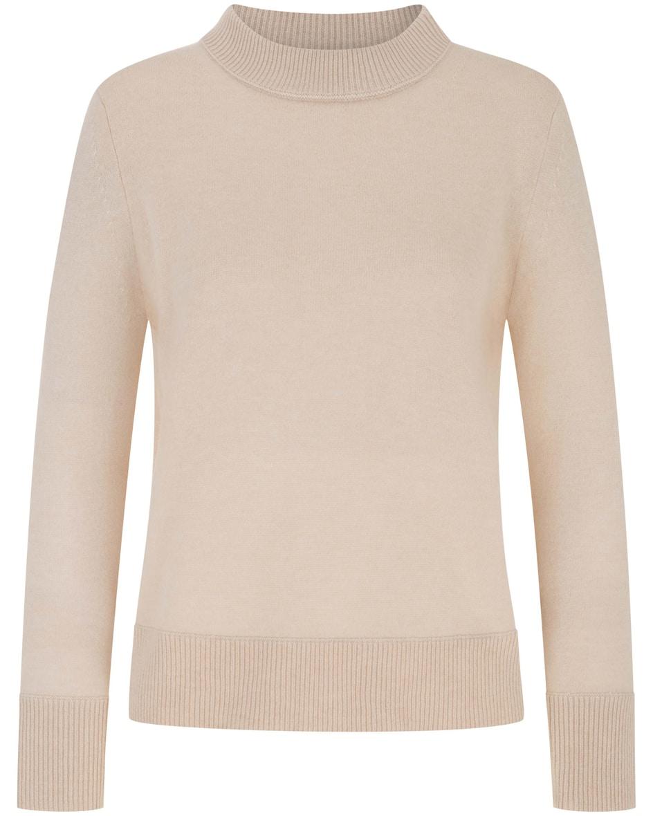 Cashmere-Pullover  XS