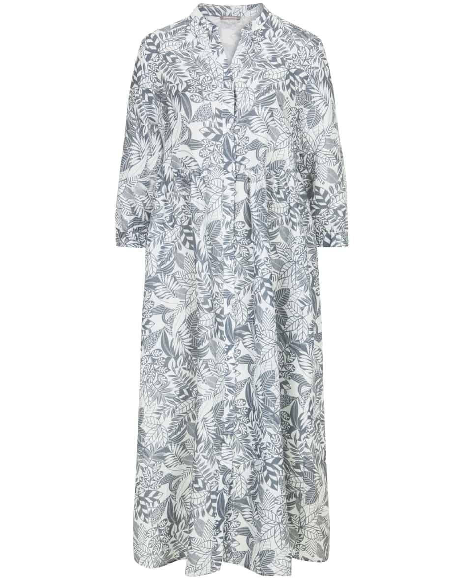 Blusenkleid XL